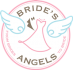 ร้านอาหารก็หวานได้@Bistro by Bride's Angels