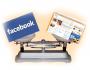 บริการออกแบบเว็บไซต์-ตกแต่ง Facebook's Fanpage