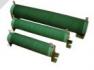 จำหน่าย Power Resistor  Wirewound  Resistor  Braking resistor Brake resistor