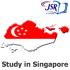 เรียนภาษาที่สิงคโปร์  |  JSR Education