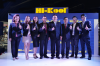 ไฮ-คูล ( Hi-Kool) ฟิล์มกรองแสงสัญชาติไทยปักธงบุก CLMV ตั้งเป้า 5 ปีขึ้นแท่นเบอร์หนึ่ง ในกลุ่มประเทศอาเซียน