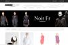 Fashiondecode