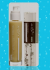 AS-18 Platinum i-Water Gel ป้องกันรังสี UV ลดอาการอักเสบของผิว