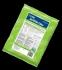 EM ผง หรือ ผงจุลินทรีย์ชีวภาพ(คัดเชื้อ) บำบัดน้ำเสีย กำจัดกลิ่น ฆ่าเชื้อโรค