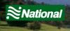 บริการเช่ารถตู้ nationalcarrental