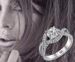 Jewelry3 News