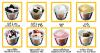 รสชาติไอศกรีมของonemore