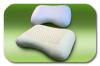 Zen Support Pillow