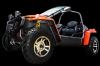 UMI  รถ Buggy Sport ที่ออกแบบมาสำหรับการท่องเที่ยวพักผ่อนชายทะเล หรือ ทางป่าเขา โดยมี 2 ขนาดให้เลือก 300 CC และ 450 CC (เครื่อง SUBARU)