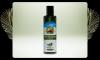 Hair Treatment Oilสปาโก้ เพอร์เฟ็คท์ พลัส น้ำมันมะพร้าว