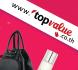 ห้างสรรพสินค้าออนไลน์ที่ช่วยผู้ขาย โดยเว็บไซต์ที่กำลัง HOT ที่สุด!!!