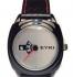 นาฬิกาข้อมือ EYKI (ชาย) *พร้อมส่ง มีประกันสินค้า