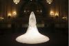 ทำไมเจ้าสาวชอบชุดแต่งงานสีขาว