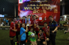 ASA LANNA WILLY CUP 2015