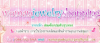 ร้านwomanjewelryshopping ขายปลีกส่งเครื่องประดับชุบทอง ทองคำขาว เราเป็นโรงงานผลิตเอง สินค้างานคุณภาพส่งออก