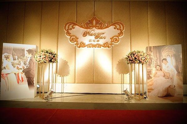 Backdrop Bangkoksync Com