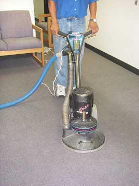 รับทำความสะอาด  yodcleaning