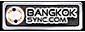 http://www.bangkoksync.com