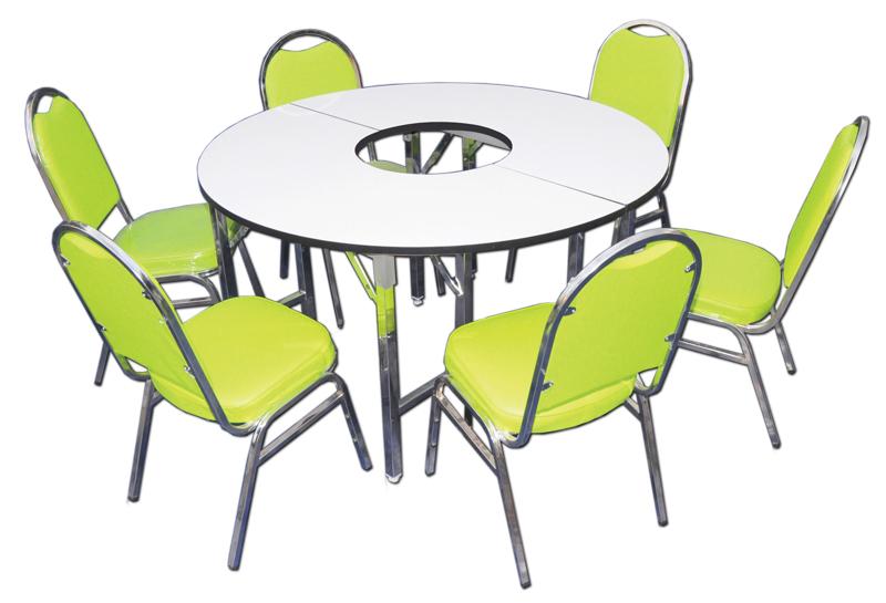 คำอธิบาย: C:UsersMasterPicturesโต๊ะกลม พร้อมเก้าอ้ี6ที่นั่ง.jpg