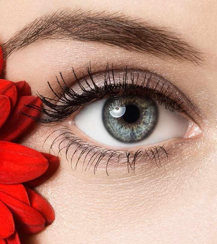 ผลการค้นหารูปภาพสำหรับ beautiful eyes