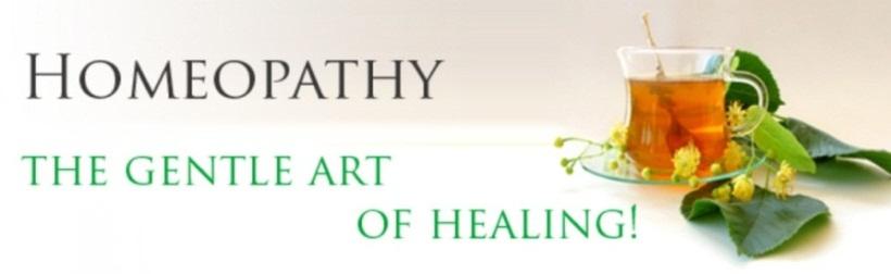คำอธิบาย: http://images01.olx.in/ui/4/24/45/1356069574_466431945_4-homeopathy-for-skin-care-treatment-Services.jpg