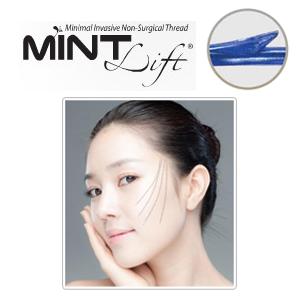 คำอธิบาย: http://bangkoklaserclinic.com/product/181120151354001-mint-lift2.png