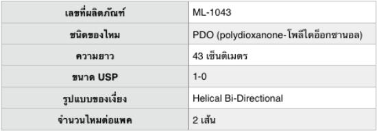 คำอธิบาย: http://bangkoklaserclinic.com/admin/ckfinder/userfiles/images/MINT%20LIFT/2015-07-25_19-08-20.png