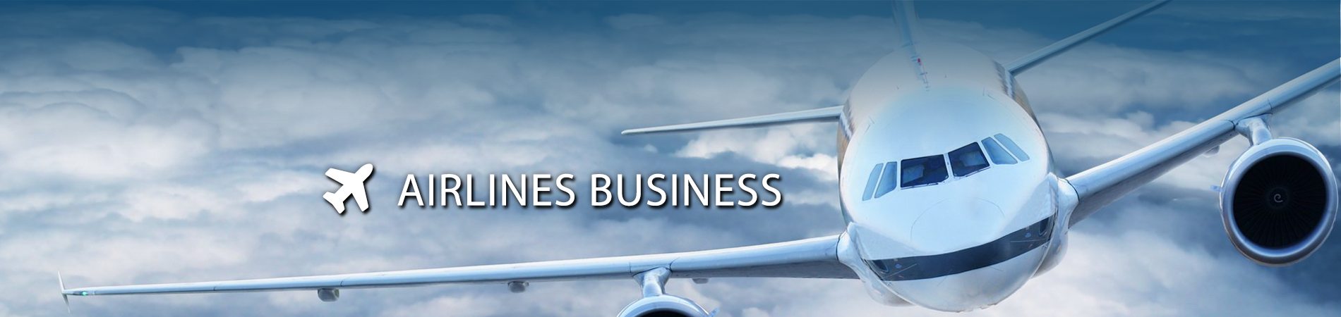 business plan for an aviation company Gogo business aviation (previously aircell) provides inflight connectivity and entertainment solutions for all business aircraft travel management company.