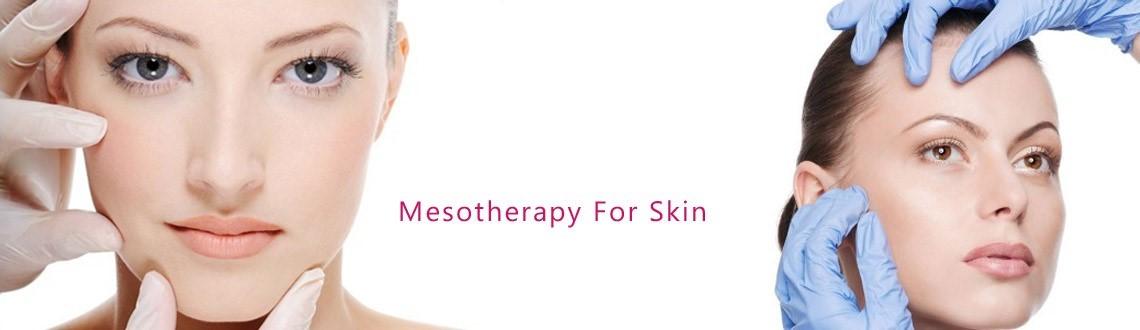 ผลการค้นหารูปภาพสำหรับ mesotherapy