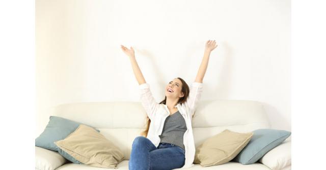 เพิ่ม กลิ่นหอมในบ้าน ให้สดชื่นแบบธรรมชาติด้วย 4 สิ่งดังต่อไปนี้