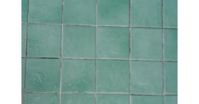 วิธีขจัดคราบหินปูน ในห้องน้ำและในครัวด้วยของใช้ที่มีในบ้าน