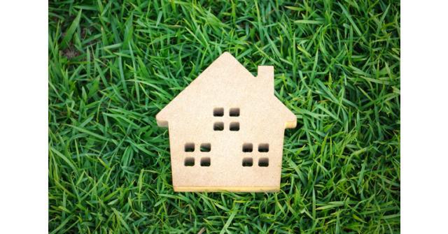 4 วิธีช่วย ประหยัดพลังงาน ในบ้านแถมยังช่วยเซฟเงินในกระเป๋าได้อีกด้วย
