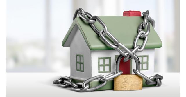 วิธีดูแลบ้าน ให้ปลอดภัยก่อนออกเดินทางในช่วงเทศกาลปีใหม่