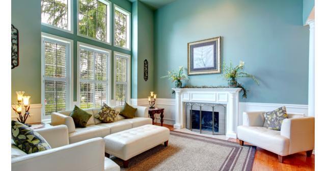 5 วิธีง่ายๆ แต่งบ้าน ให้สวยน่าอยู่แถมยังประหยัดงบอีกด้วย