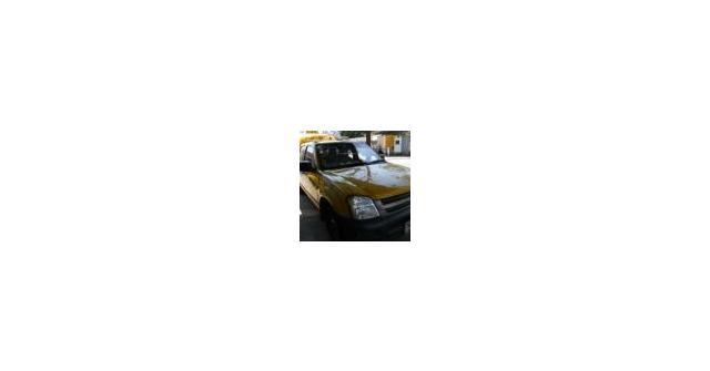 ทางด่วนกรุงเทพเพิ่มระบบติดตามรถจีพีเอสบนรถกู้ภัยทางด่วน