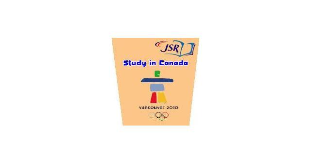เรียนภาษาอังกฤษที่แคนาดา   |  JSR Education