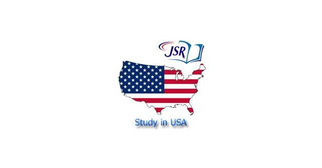 เรียนภาษาที่ประเทศอเมริกา |  JSR Education