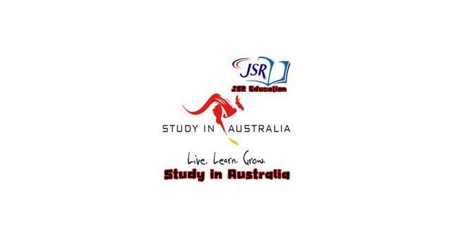 เรียนภาษาที่ประเทศออสเตรเลีย   |  JSR Education