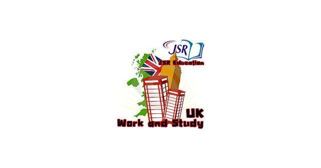 เรียนภาษาที่ประเทศอังกฤษ   |  JSR Education