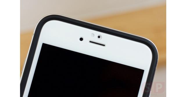 [Review] รีวิว ฟิล์มกระจกนิรภัย iPhone 6 Plus จาก Hi-Shield พร้อมวิธีการติดแบบง่ายๆ