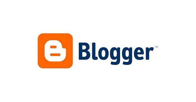 ขอเชิญเรียนการทำ Blogger  Facebook
