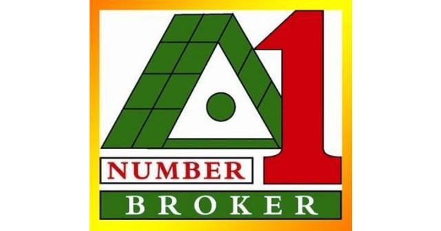 รับฝากขายบ้านกับนัมเบอร์วัน โบรกเกอร์ ทำสื่อโฆษณาฟรี 083-6864440 กุ้งค่ะ โดยทีมงานมืออาชีพ