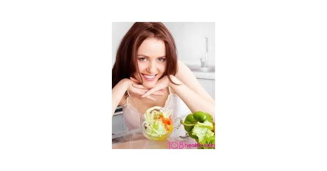 เคล็ดลับการกินอย่างไรไม่ให้อ้วน
