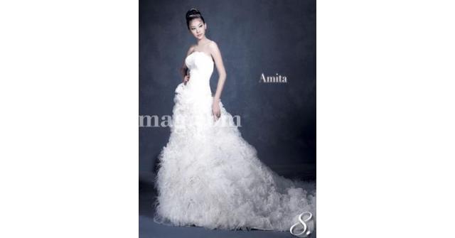 12 ร้านชุดเจ้าสาวที่สวยที่สุด 12 best wedding gowns by 12 top designers